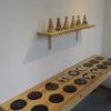 京都トランスポップ陶芸展