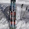 スキースクール四日目