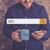 Why SEO is important for my business?