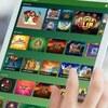Unibet Casino - Läs vår oberoende recension