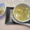 【食】おいしい中華 大和@壬生(おもちゃのまち)