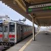 道東•釧路に滞在する旅(その2)
