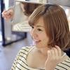 美容師との会話に困ったときに使える会話術はコレ!