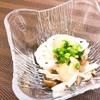 れんこんとしめじの酢味噌和え【#れんこん #しめじ #酢味噌 #レシピ #簡単】