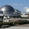 名古屋港水族館の見どころ