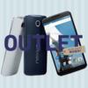 Nexus 6を一括19440円で買って5000円クーポンももらう方法!【いい買い物の日】