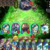 【Shadowverse】問題:生きろ!!~機械自然ドラゴンレート日記~