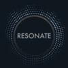 謎めいた効果音を得ることができるアンビエンス/シネマ音源『RESONATE』
