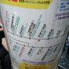 台湾へ行ってきました ③九份〜基隆