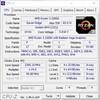 PC 私のPCの消費電力はどのくらいなのか?Ryzen 3 2200G(12)