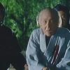 鬼平犯科帳 第4シリーズ #01 討ち入り市兵衛