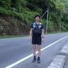 滋賀県一周トレイルに挑戦!その4