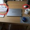 全捨離でおすすめな机の片づけ。作業効率が格段にアップする超簡単なコツ。