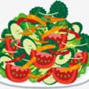 食べても太らない体質を作る痩せ菌サプリメント