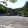 広島県動物愛護センターに行って来た。譲渡猫ちゃんのお迎え。