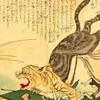 なぜまだ日本人では新型肺炎の死者が出ないのか
