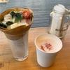 【カフェ巡り61】栃木県宇都宮市「ROCKSIDE MARKET」。音楽のROCKじゃないよ。