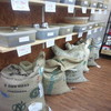 2016年版、エカワ珈琲店が積極的に焙煎コーヒー豆の業務卸を展開するとしたら・・・
