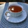 ダージリンとアッサムの美しい融合...ワダムの紅茶:Unitea
