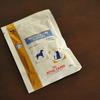 犬猫用ポカリスエット。熱中症予防や水分不足にロイヤルカナン 電解質サポート。