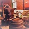 カナダワーホリ体験記 わたしはトロントの冬も好きだった。