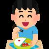 柳木のお弁当事情