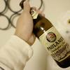 ビール備忘録 その34 ~オクトーバーフェス:10月のドイツビール~