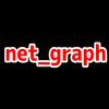 【CSGO】ネットグラフの出し方!見方を解説!【net_graph】