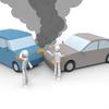 通販型自動車保険の注意点!