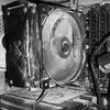 (noteアーカイブ)2020/07/28 (火) パソコンの新調は時期尚早
