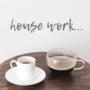[DINKS世帯]共働きの我が家の家事分担と手の抜きどころ