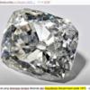 ダイヤモンドで戦後賠償