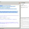 定理証明支援系 matita のdockerイメージを作った