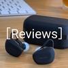 【半年使用レビュー】NUARL N6 Pro「鳥肌が立つ」最高の音質です。NT01AXとの比較レビューも。