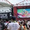 ROCK IN JAPAN FES. 2018 2日目