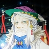 【スパロボX】25.エンデの名の下に/ディーンベル/物語の一番の分岐点だったかもしれない