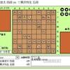順位戦C級2組9回戦~小森悠太四段~