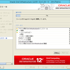 All Windows Serverな環境でOracle Real Application Clusters(RAC)を構築してみる - 4.GIインストール編