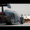 Forza Horizon 4 レビュー 有機ELテレビ × XboxOneX 神ゲーなのか?