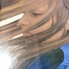 【駿河屋福袋開封その27】じゃんく 女性写真集 15冊セット