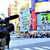 愛知県名古屋市の東海テレビ制作ーこの性を生きる。