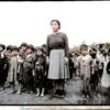1945年4月25日 『津堅島と北部山中の悲劇』