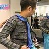 あげテンッ 2009/10/29 女装コンテスト