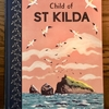 """Child of St Kilda"""
