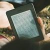 紙媒体の書籍か電子書籍どちらが便利なのか―そもそも電子書籍とは?活字とは?