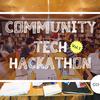 Akerun API Hackathon を開催しました