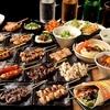 【オススメ5店】豊橋・豊川(愛知)にある串焼きが人気のお店