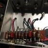 電源を強化した50BM8 シングル