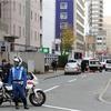 男がホテルに立てこもる 飛び降り心肺停止 福岡