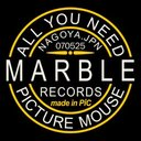 MARBLE RECORDS blog